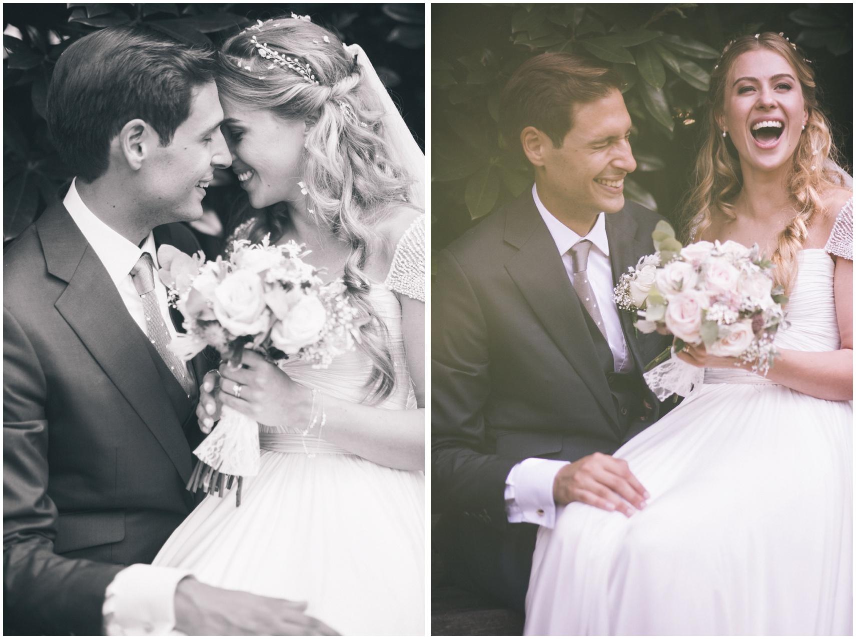 BMC Wedding photography Rutland_0301.jpg