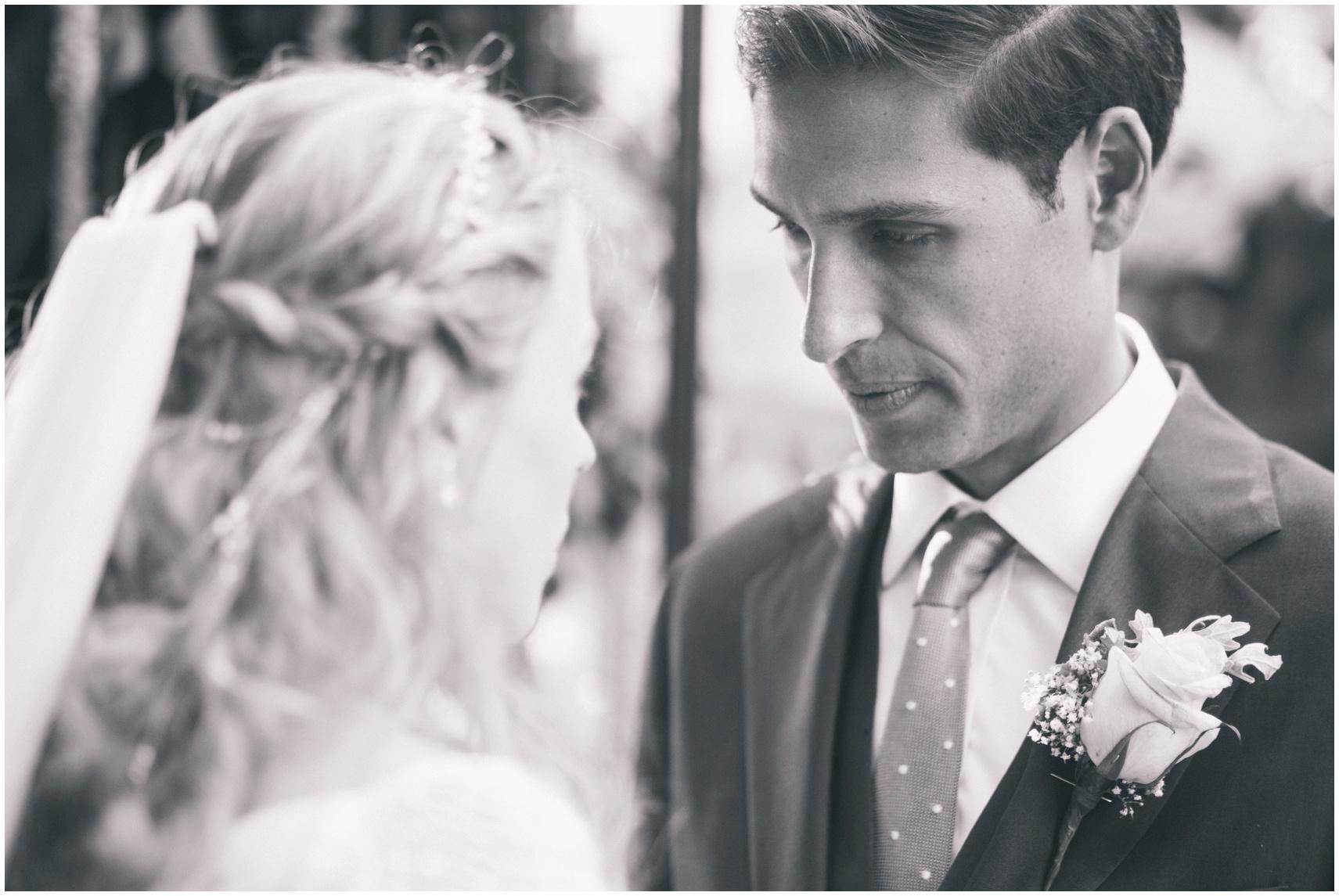 BMC Wedding photography Rutland_0303.jpg