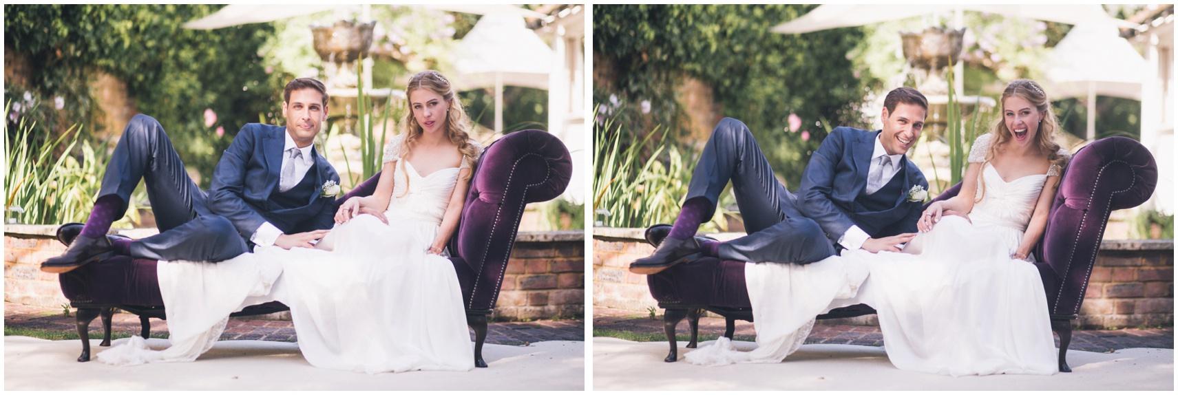 BMC Wedding photography Rutland_0304.jpg