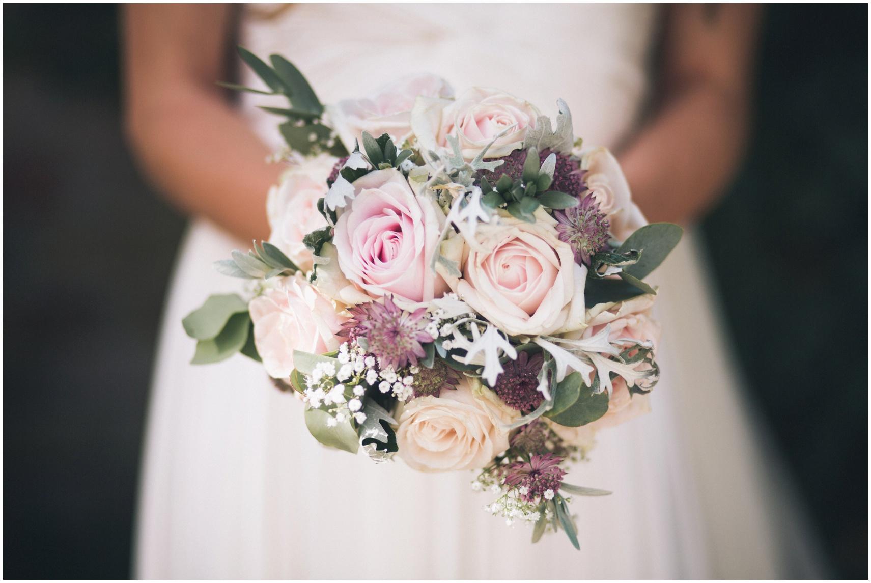 BMC Wedding photography Rutland_0306.jpg