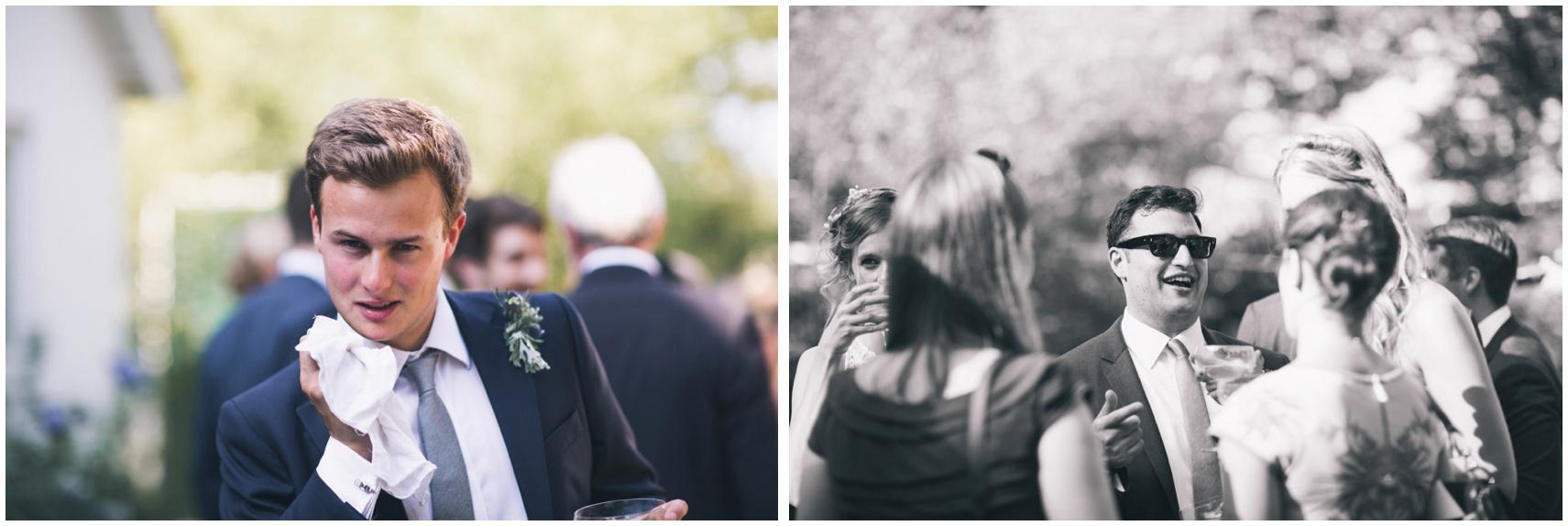 BMC Wedding photography Rutland_0312.jpg