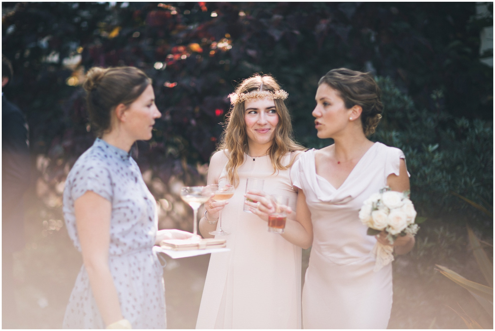 BMC Wedding photography Rutland_0311.jpg