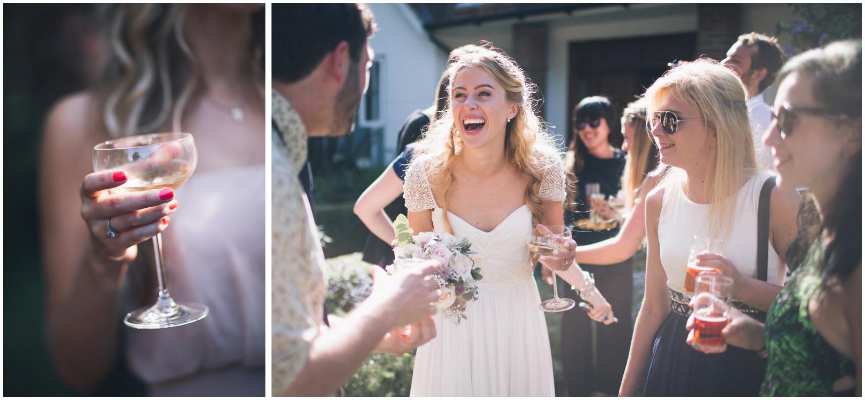 BMC Wedding photography Rutland_0313.jpg