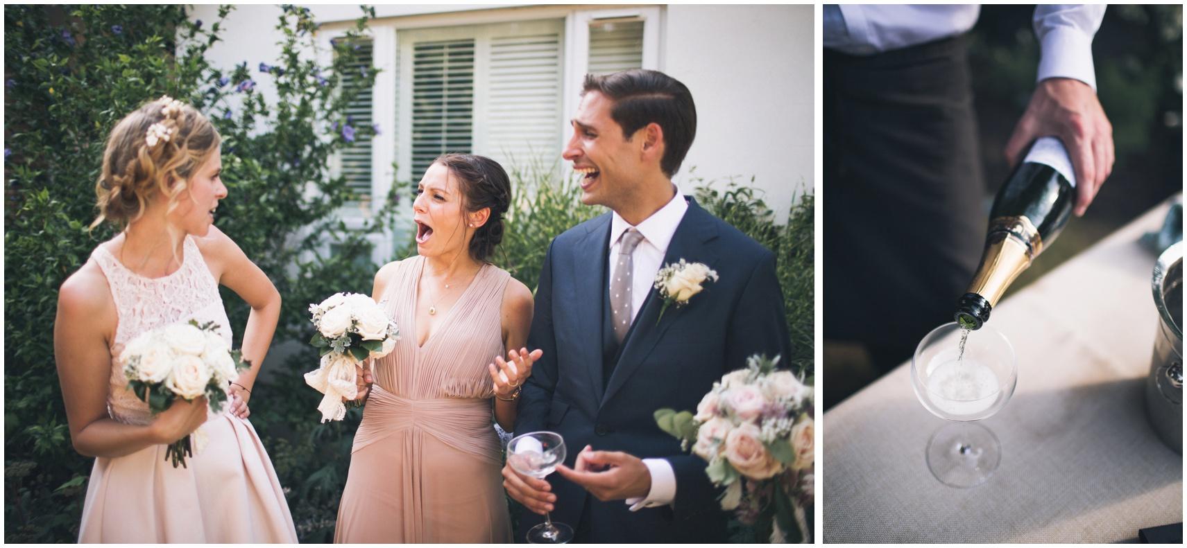 BMC Wedding photography Rutland_0314.jpg