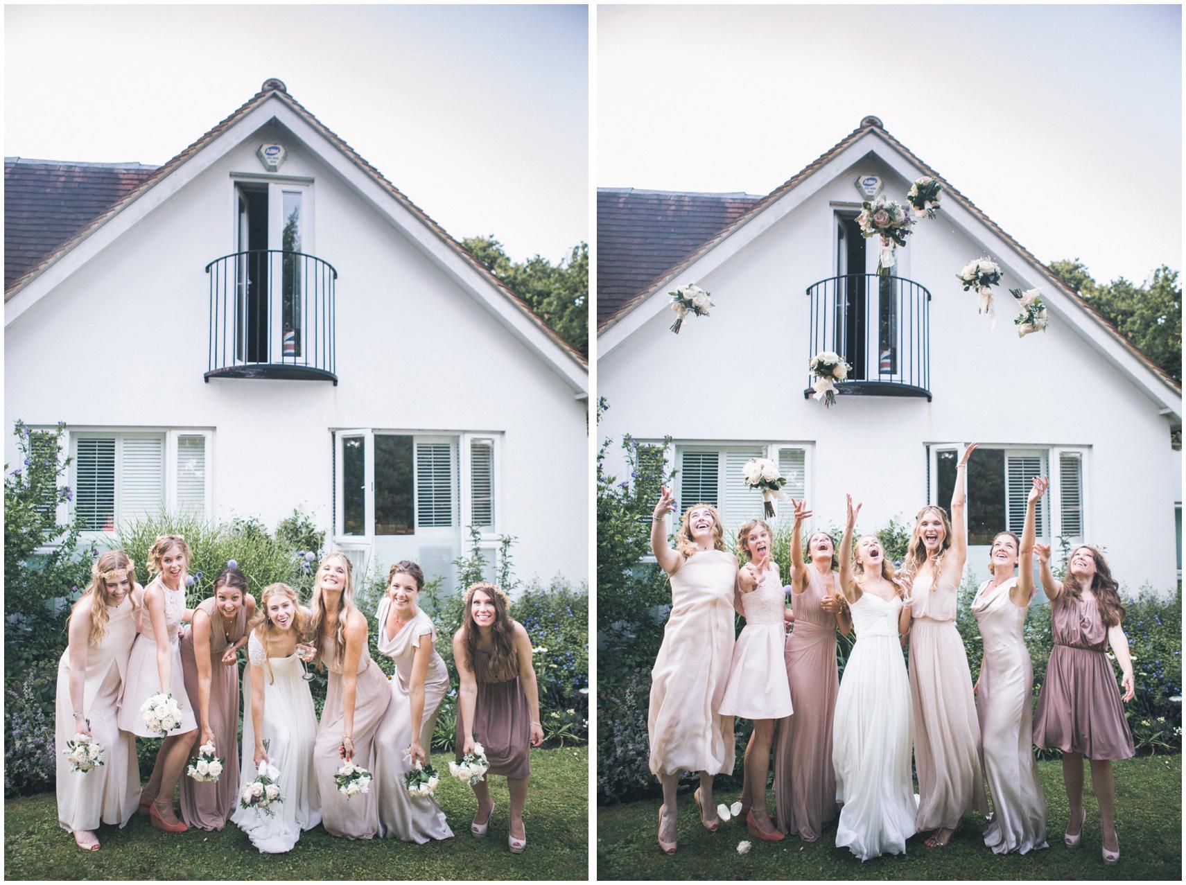 BMC Wedding photography Rutland_0316.jpg