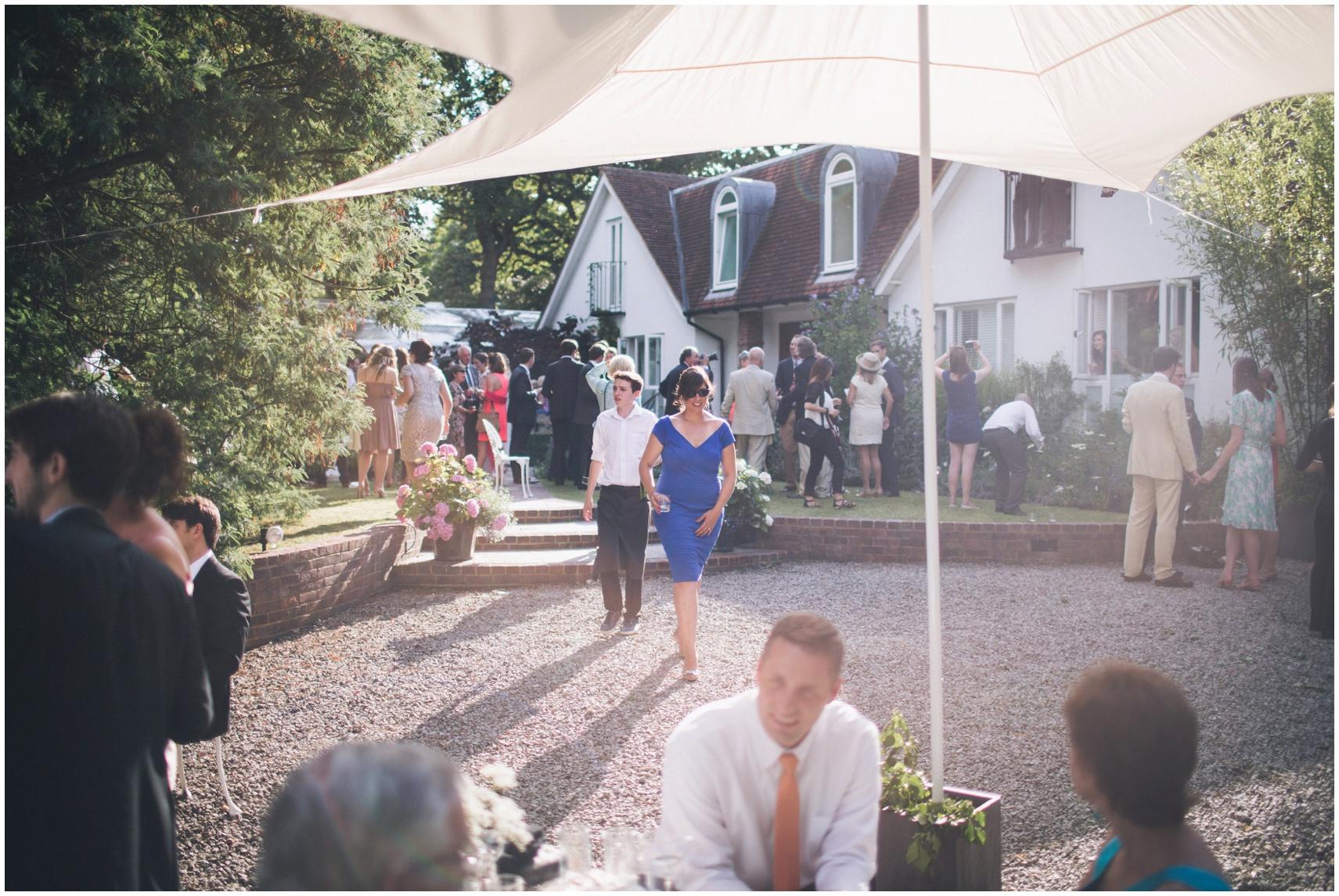 BMC Wedding photography Rutland_0317.jpg
