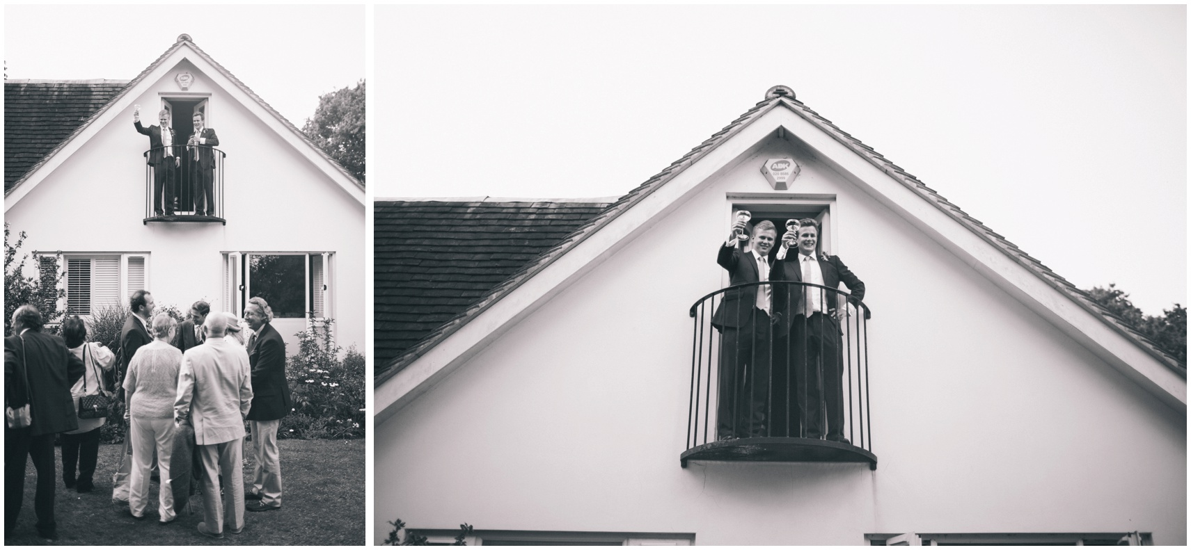 BMC Wedding photography Rutland_0318.jpg