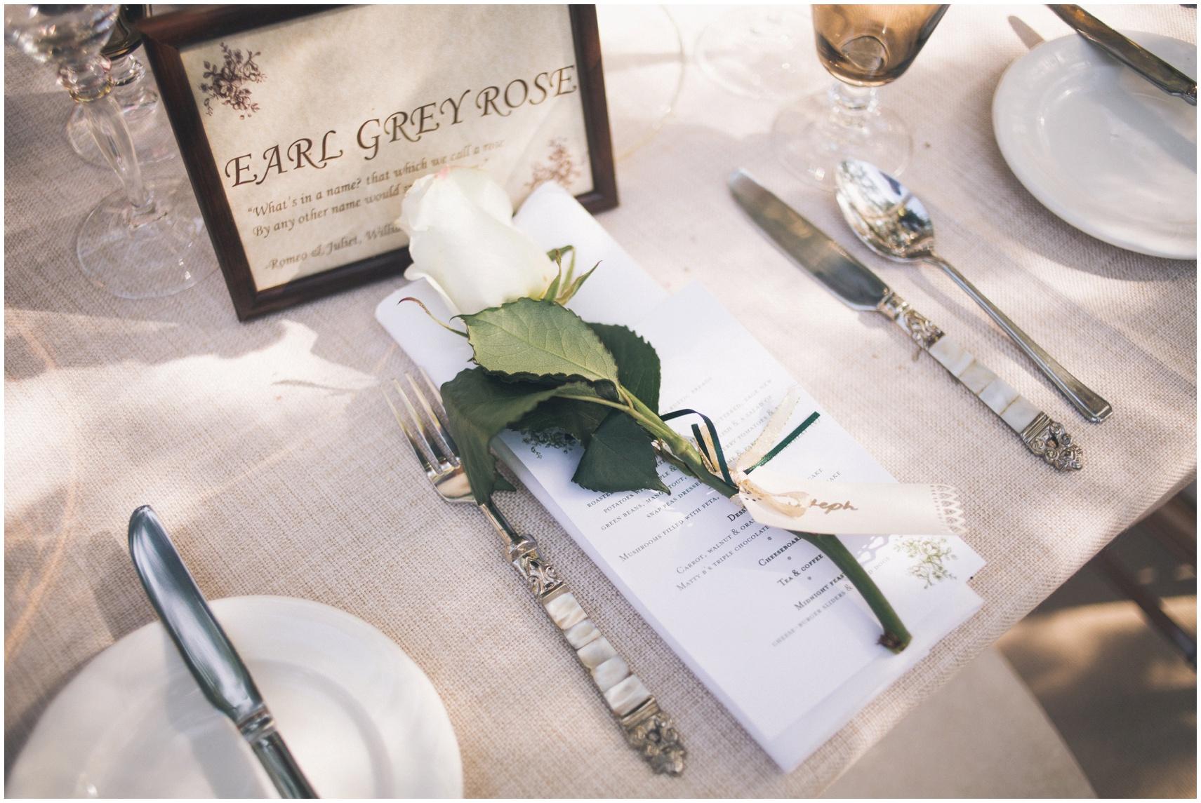 BMC Wedding photography Rutland_0323.jpg