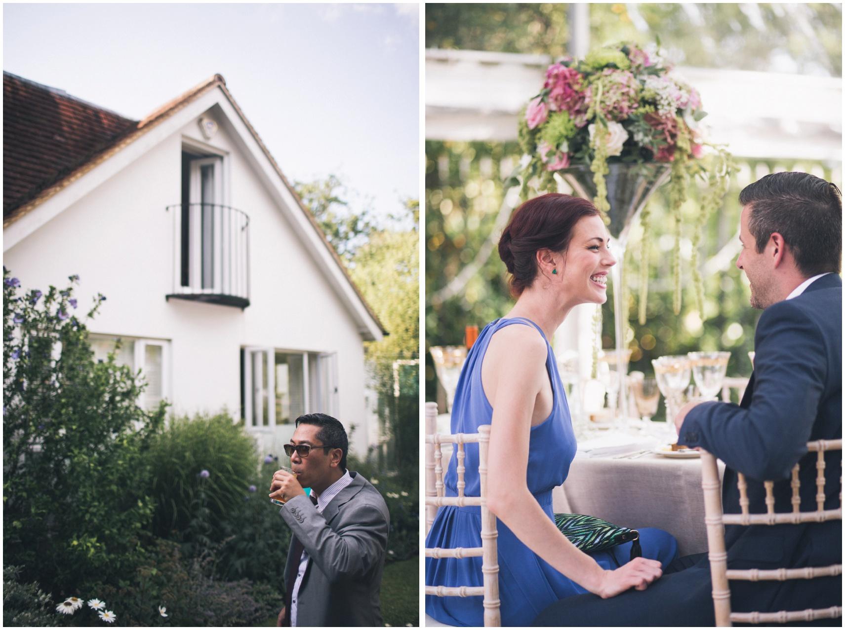 BMC Wedding photography Rutland_0327.jpg