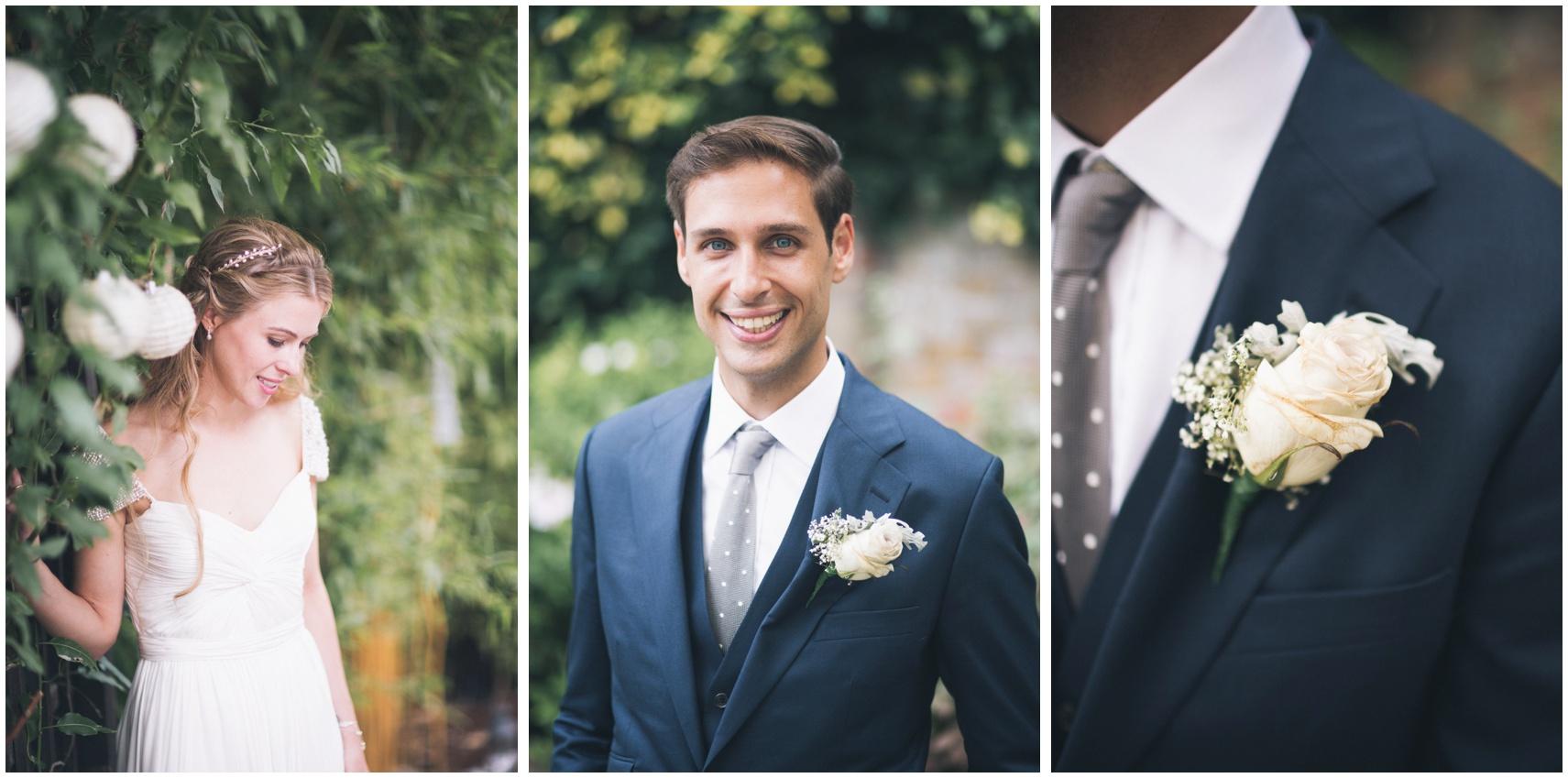 BMC Wedding photography Rutland_0330.jpg