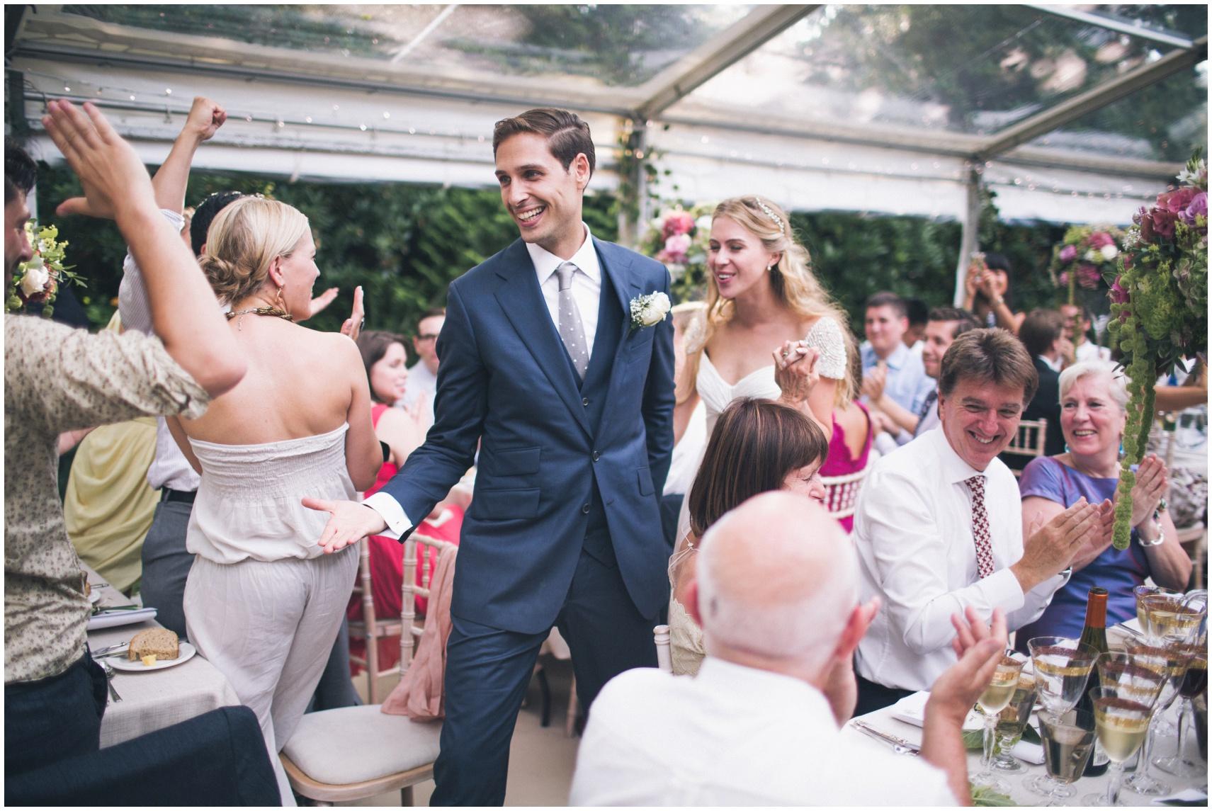 BMC Wedding photography Rutland_0331.jpg