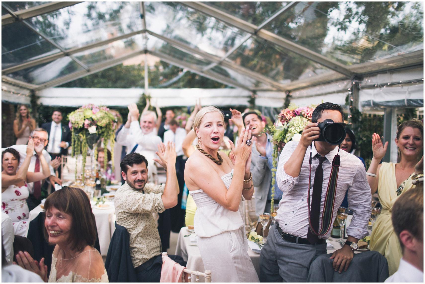 BMC Wedding photography Rutland_0332.jpg