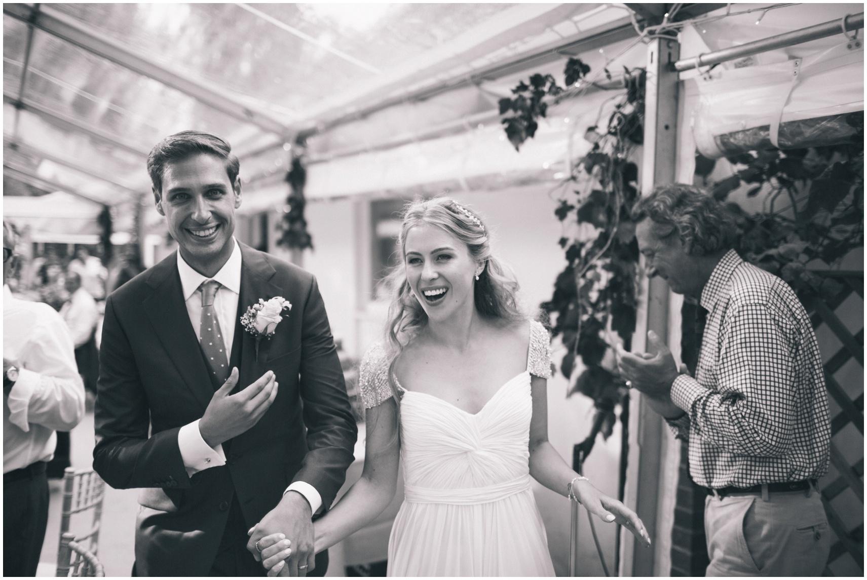 BMC Wedding photography Rutland_0333.jpg