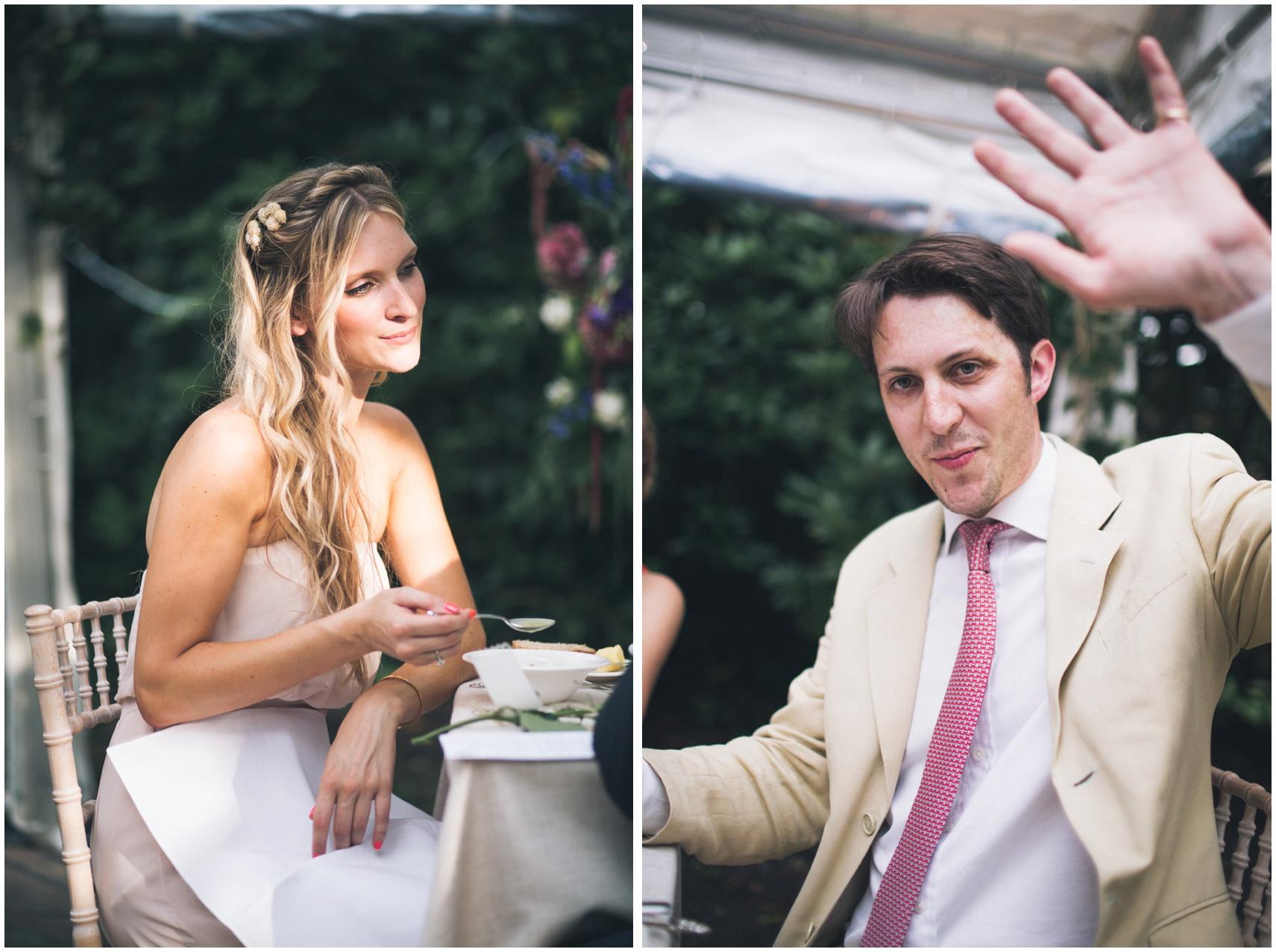 BMC Wedding photography Rutland_0335.jpg