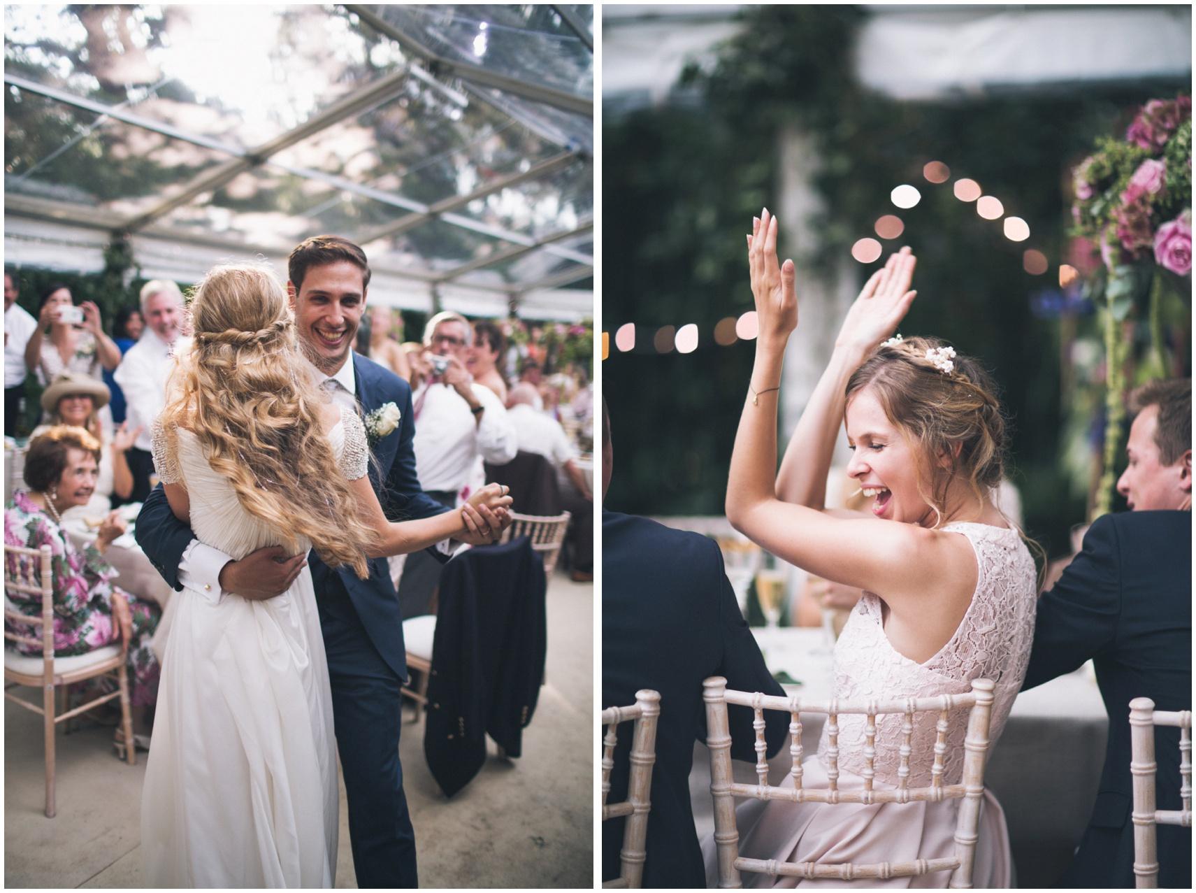 BMC Wedding photography Rutland_0334.jpg