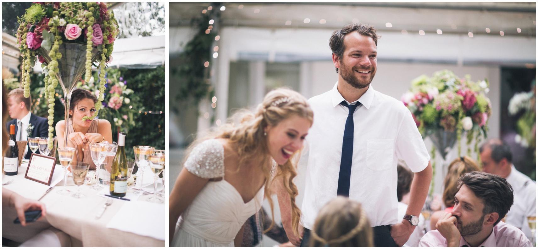 BMC Wedding photography Rutland_0336.jpg