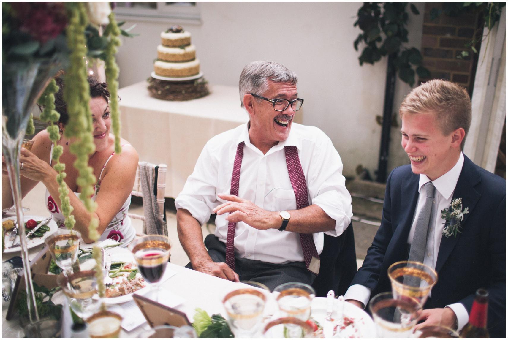 BMC Wedding photography Rutland_0340.jpg