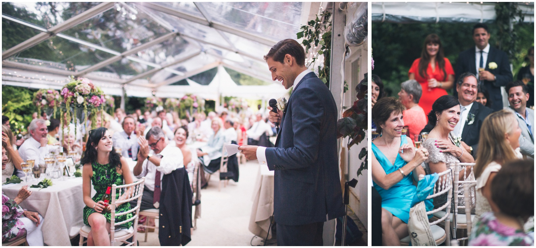 BMC Wedding photography Rutland_0343.jpg