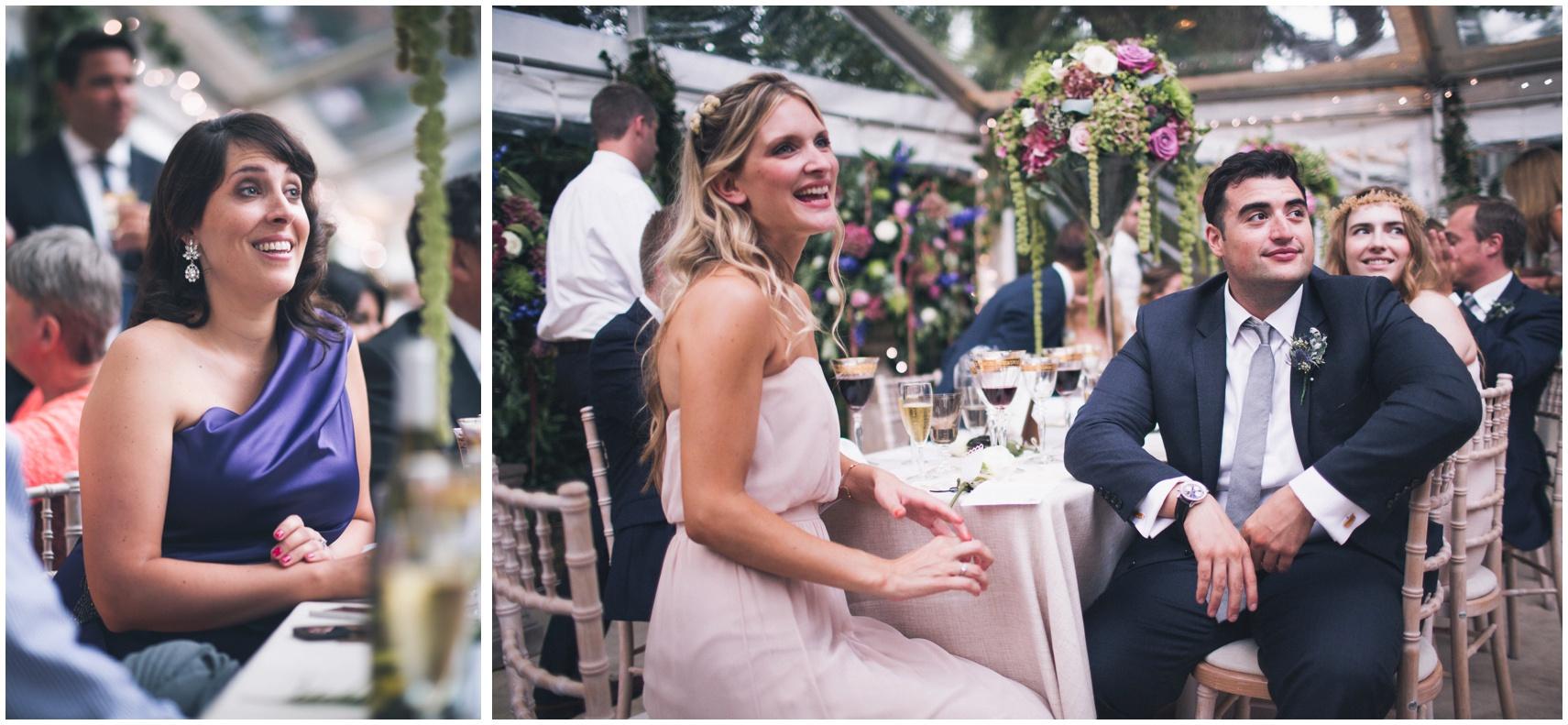 BMC Wedding photography Rutland_0342.jpg