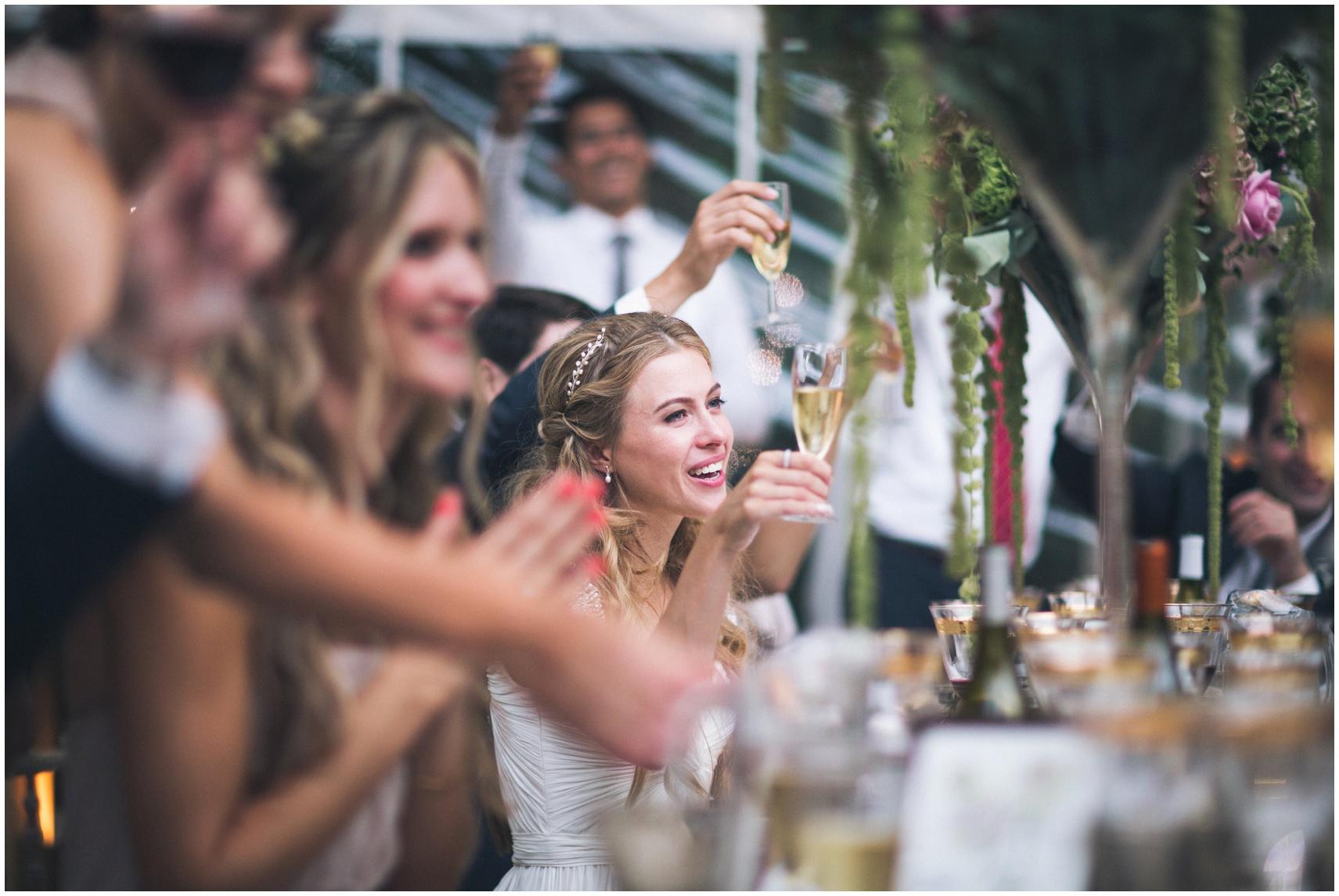 BMC Wedding photography Rutland_0344.jpg