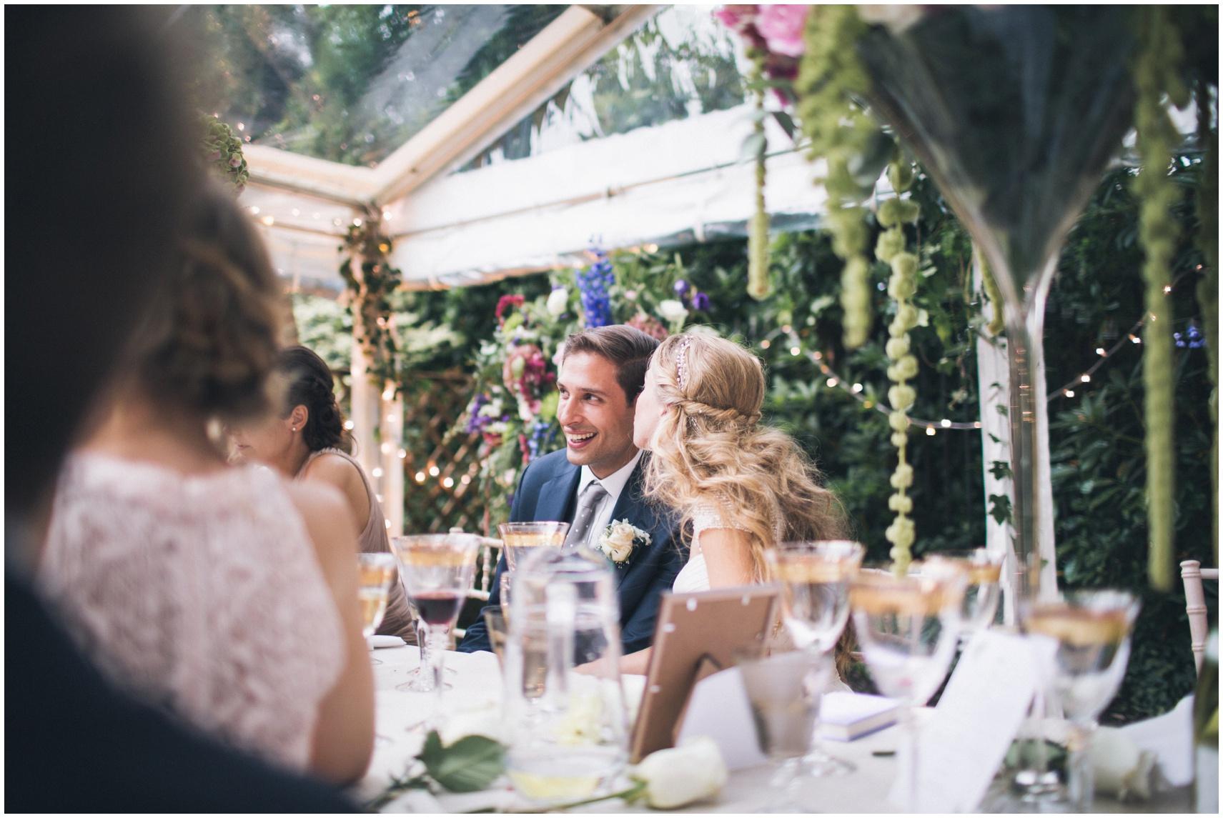 BMC Wedding photography Rutland_0345.jpg