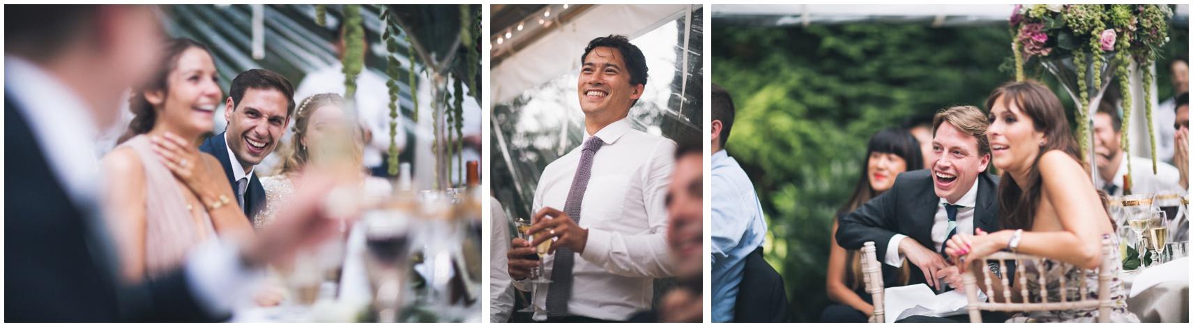 BMC Wedding photography Rutland_0347.jpg