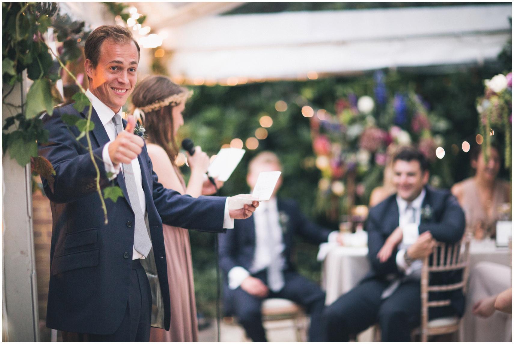 BMC Wedding photography Rutland_0350.jpg