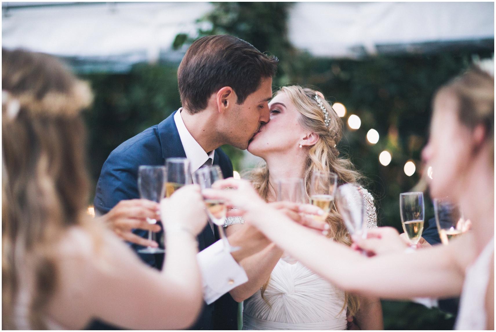 BMC Wedding photography Rutland_0349.jpg