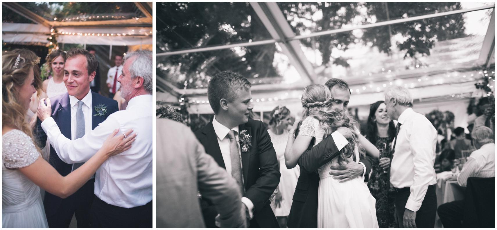 BMC Wedding photography Rutland_0351.jpg