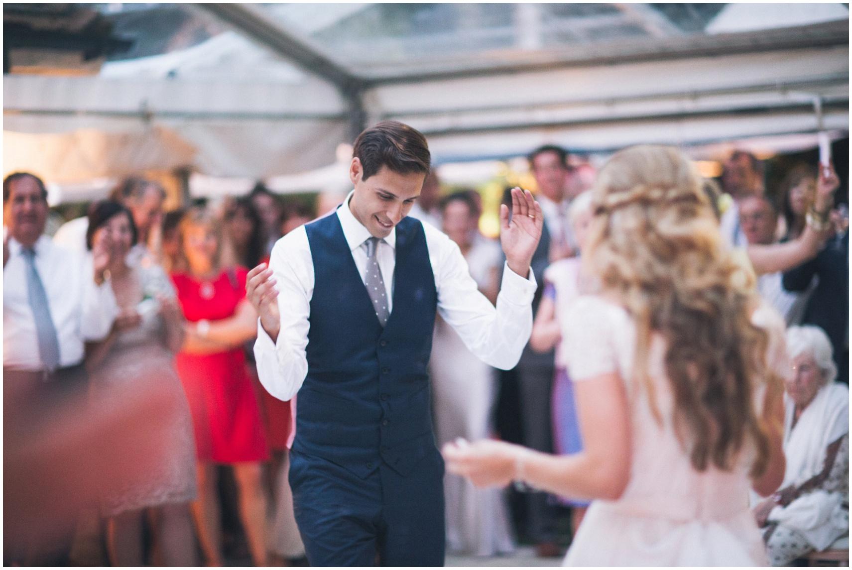 BMC Wedding photography Rutland_0355.jpg
