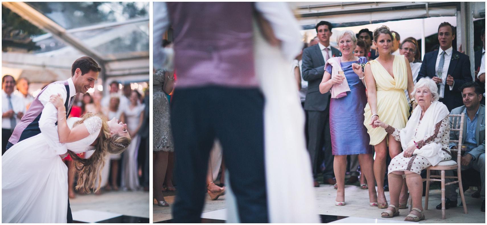 BMC Wedding photography Rutland_0357.jpg