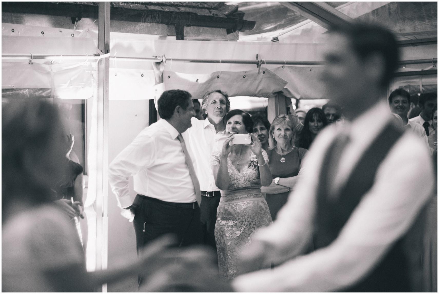 BMC Wedding photography Rutland_0358.jpg