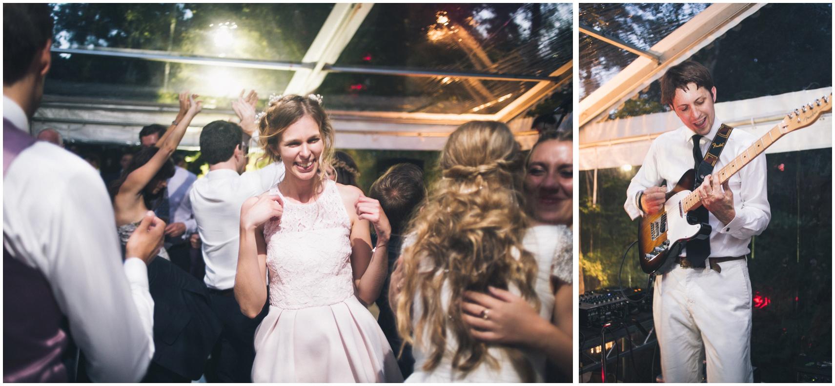 BMC Wedding photography Rutland_0360.jpg