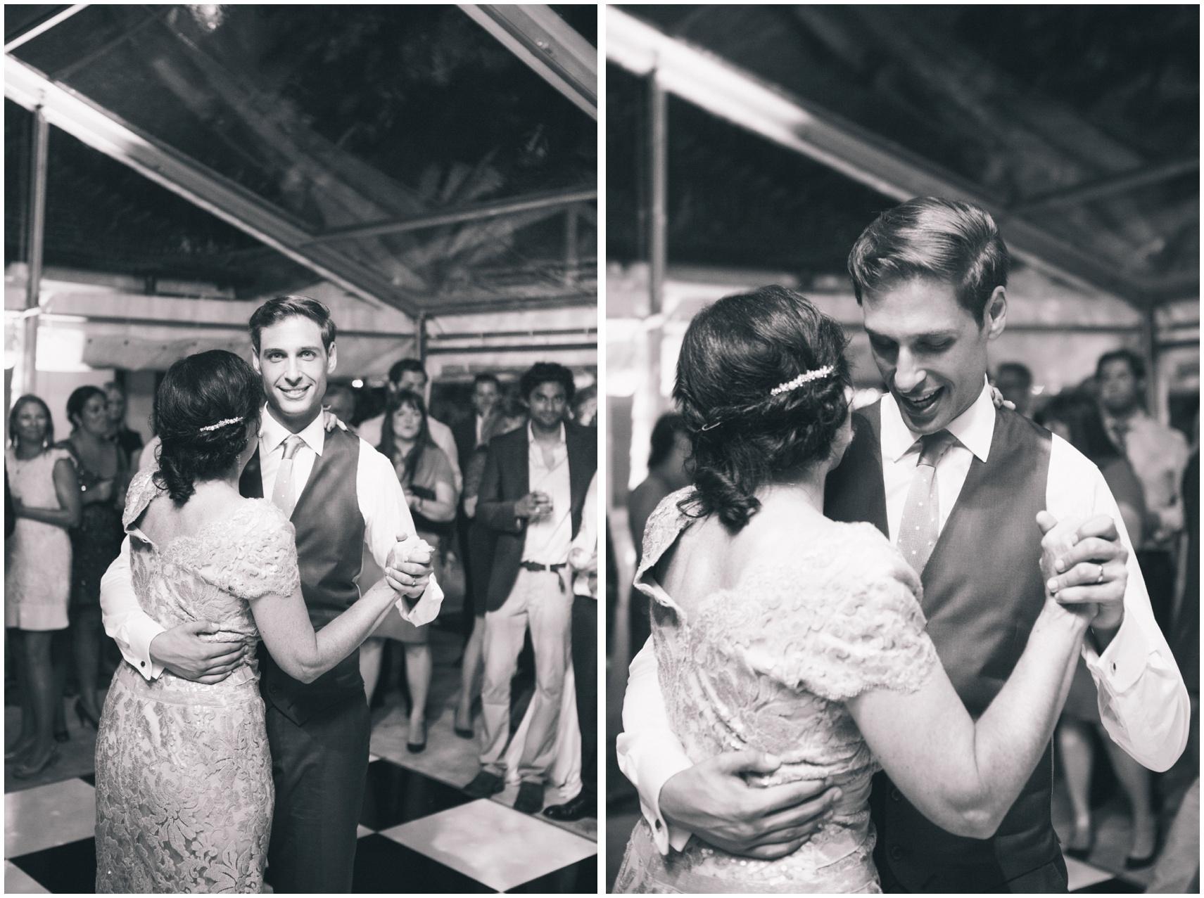 BMC Wedding photography Rutland_0369.jpg