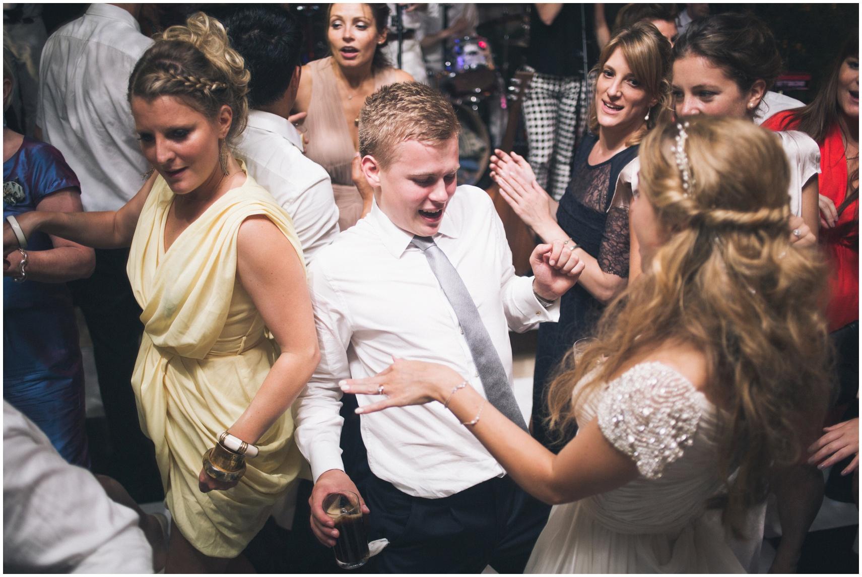 BMC Wedding photography Rutland_0372.jpg