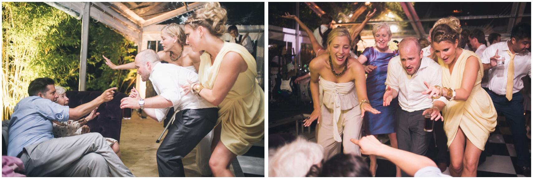 BMC Wedding photography Rutland_0373.jpg