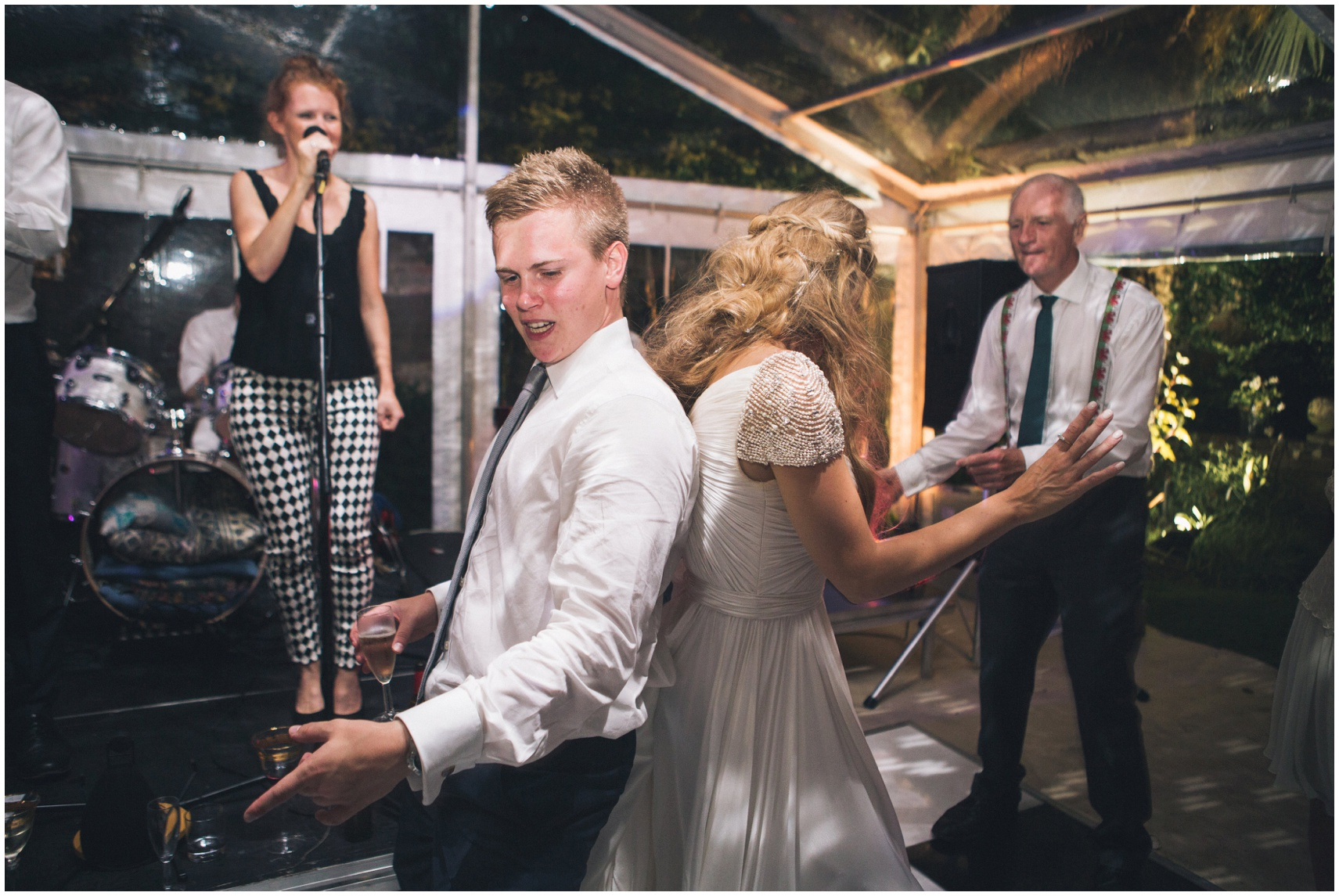 BMC Wedding photography Rutland_0376.jpg
