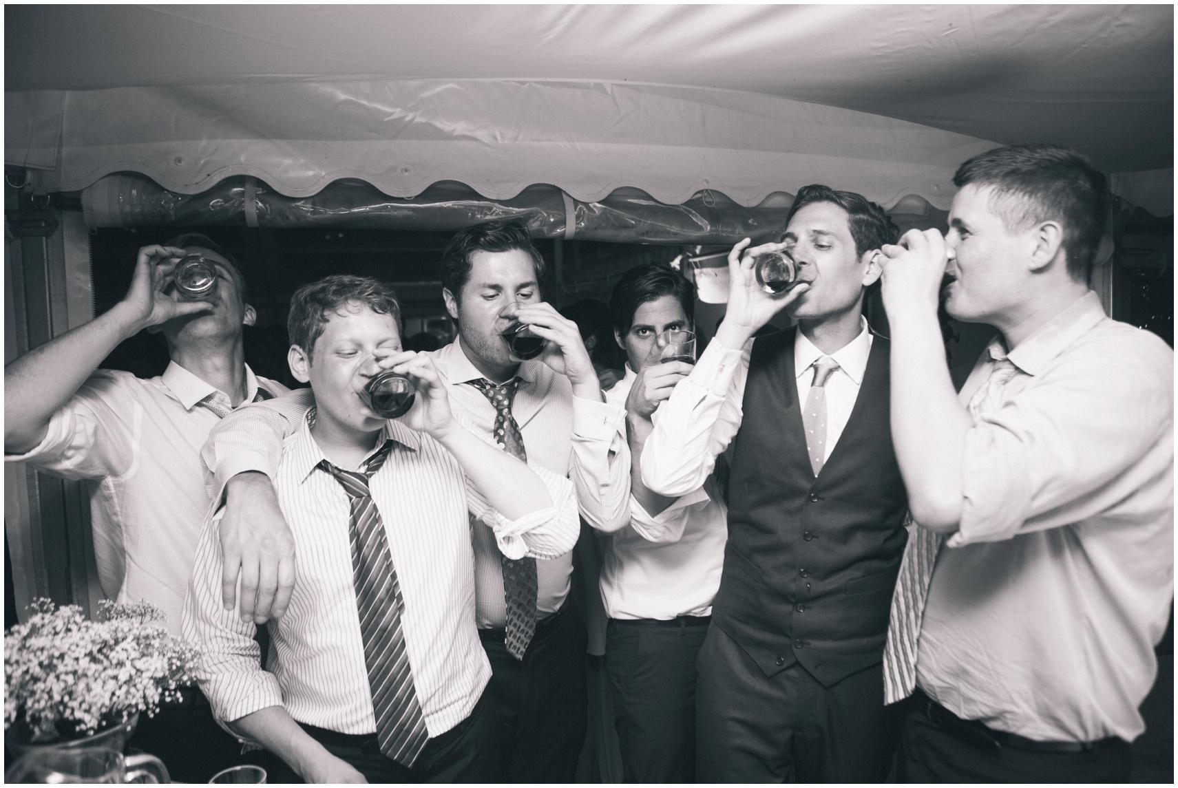 BMC Wedding photography Rutland_0385.jpg