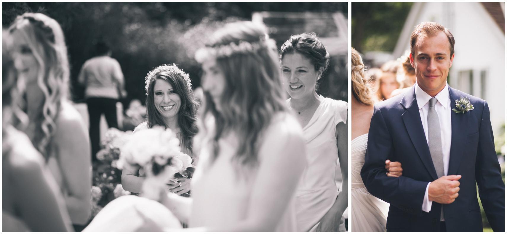 BMC Wedding photography Rutland_0386.jpg