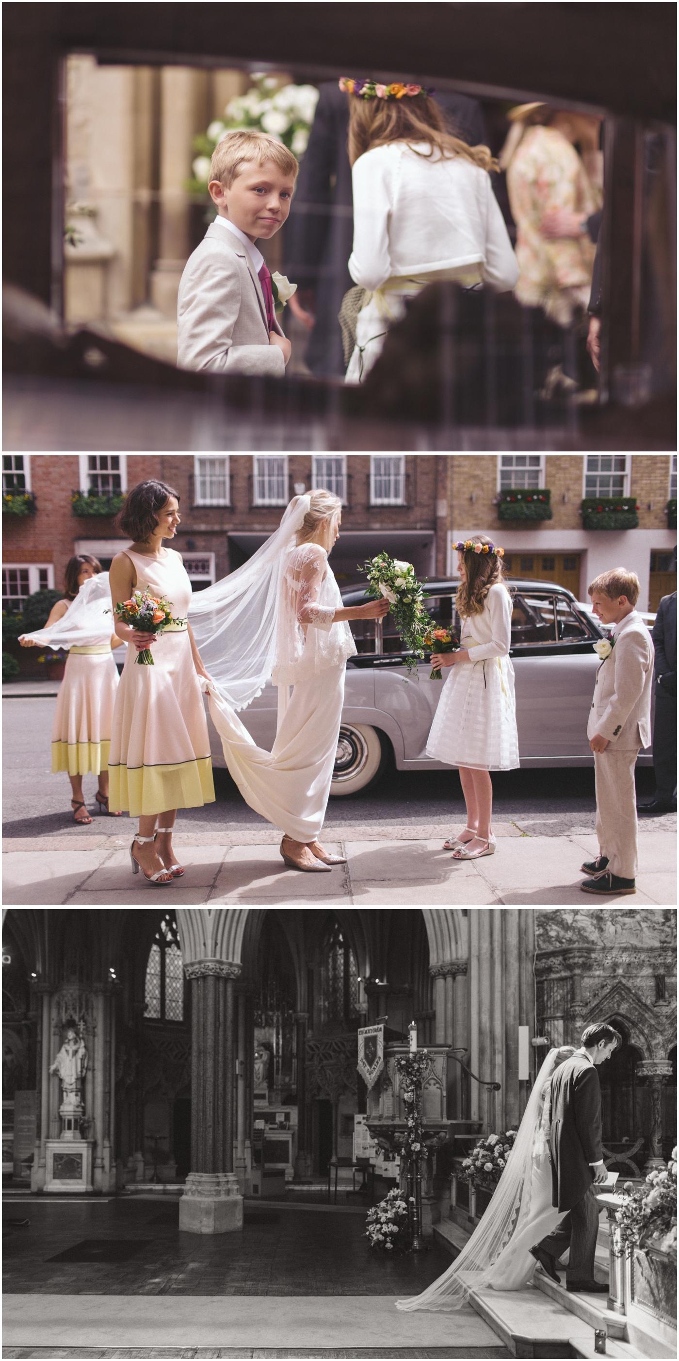 Mary & Rupert 9.jpg