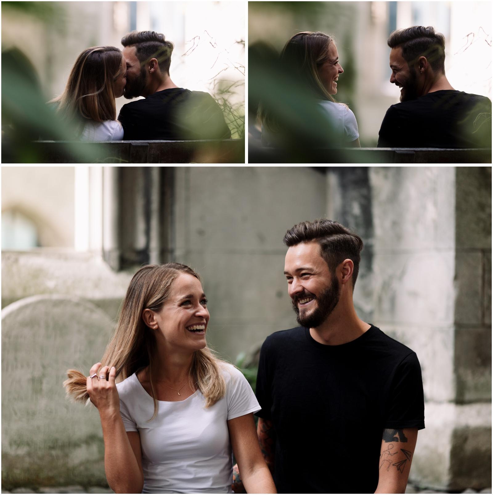 Raluca & Matt 5.jpg