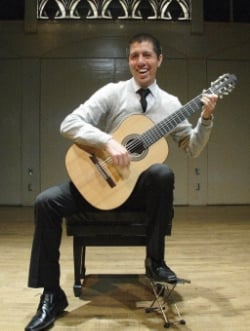 Juan Garcia.JPG