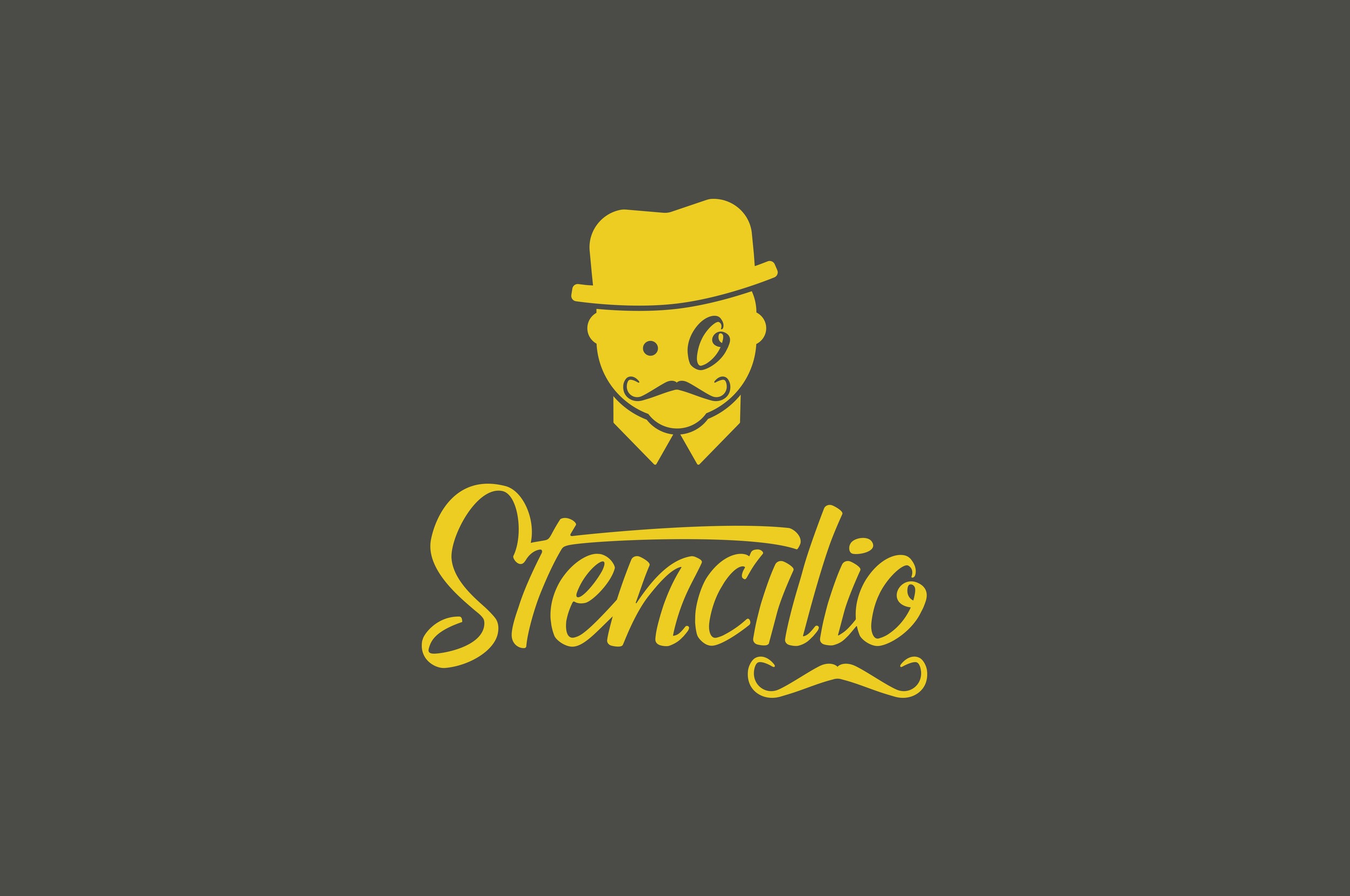 Stencilio2.jpg