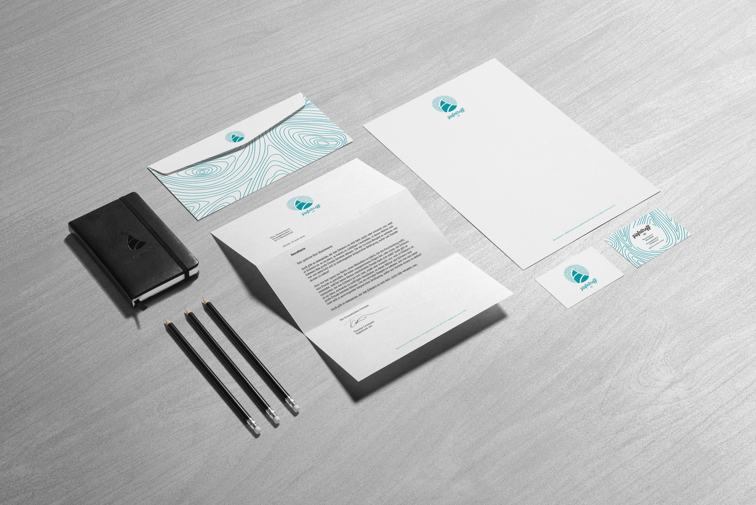 03-stationery-business-classic-mockup-inter-size.jpg