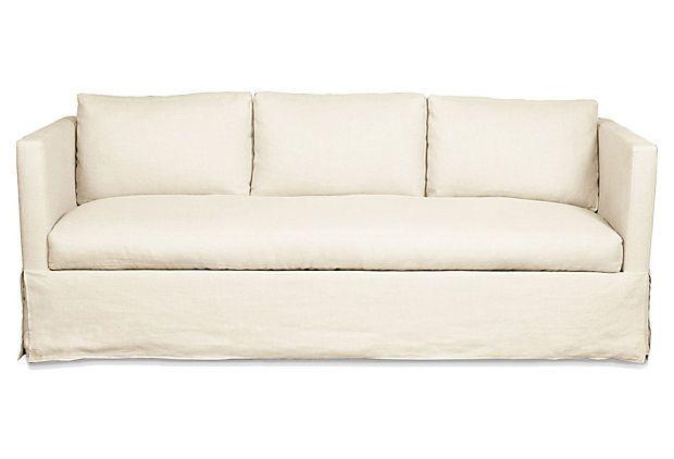 Elite Leather - Spencer Sofa Asbury Linen.jpg