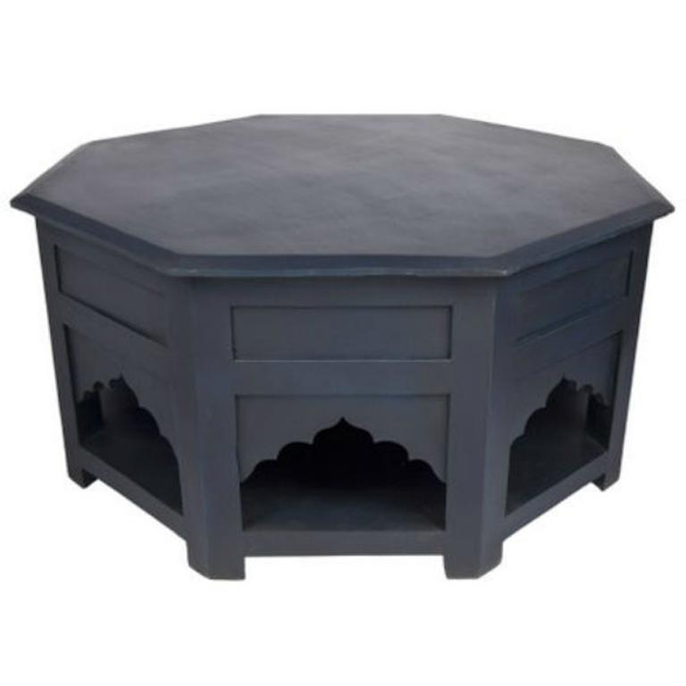 octagonal table.jpg