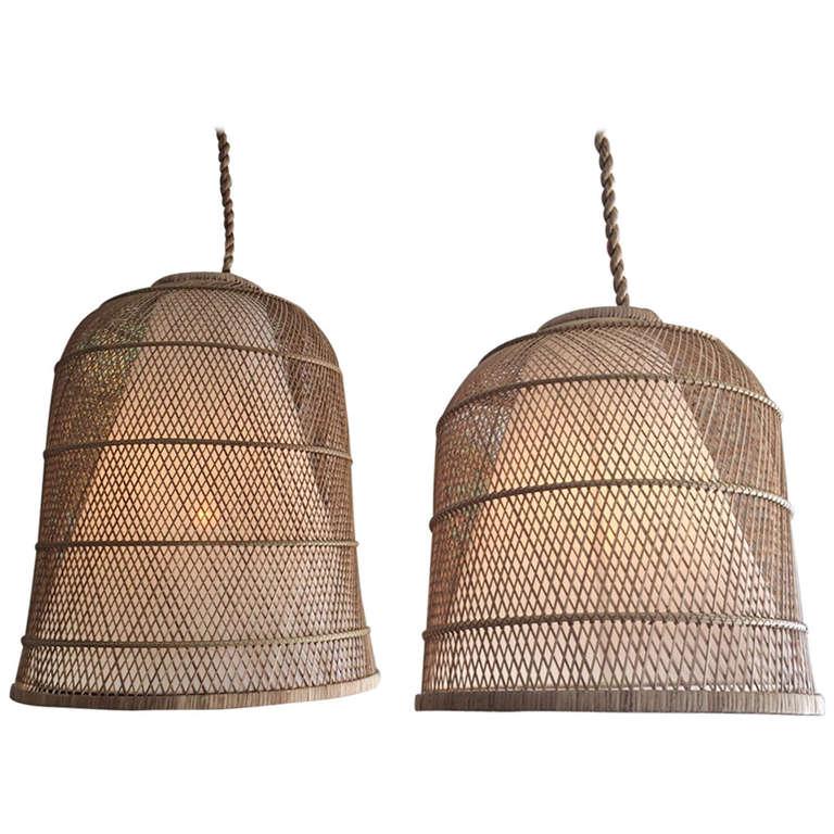 roost basket cloche lamp.jpeg