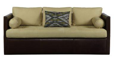 hughes sofa.JPG