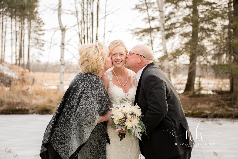 Wedding and Engagement Photography Isle MN