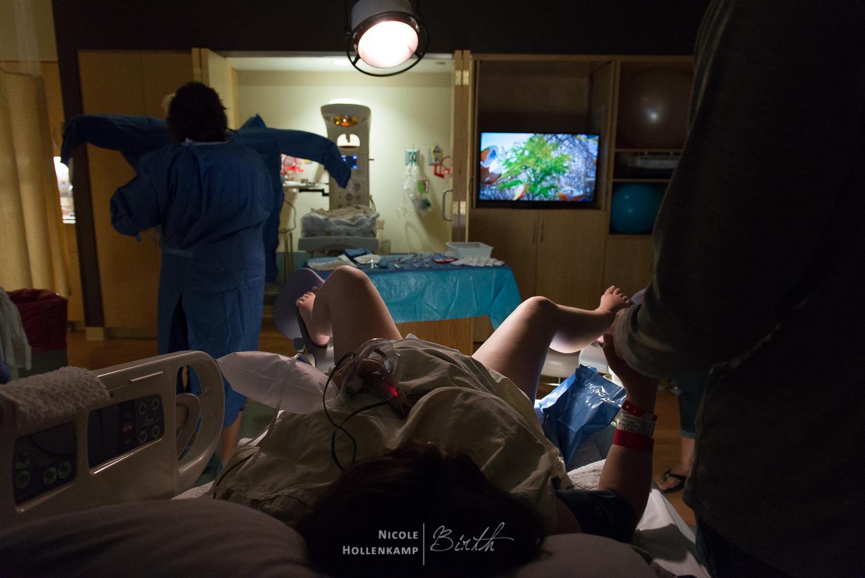 Minnesota Birth Photographer {Milaca, Minneapolis, Staples, St C